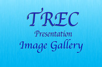 TREC-Image-Galley-Cover-Web